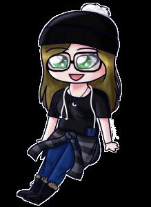 Lubby-Alexa's Profile Picture