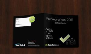Fotomarathon 2011