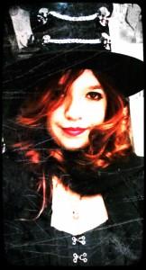 HibanaSpark's Profile Picture