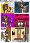 Tales of a MadCat page 9