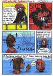 ESO New Life Fest fancomic page 4