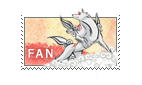 Okami Stamp by justicray