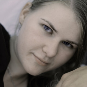 Zigyleaf's Profile Picture