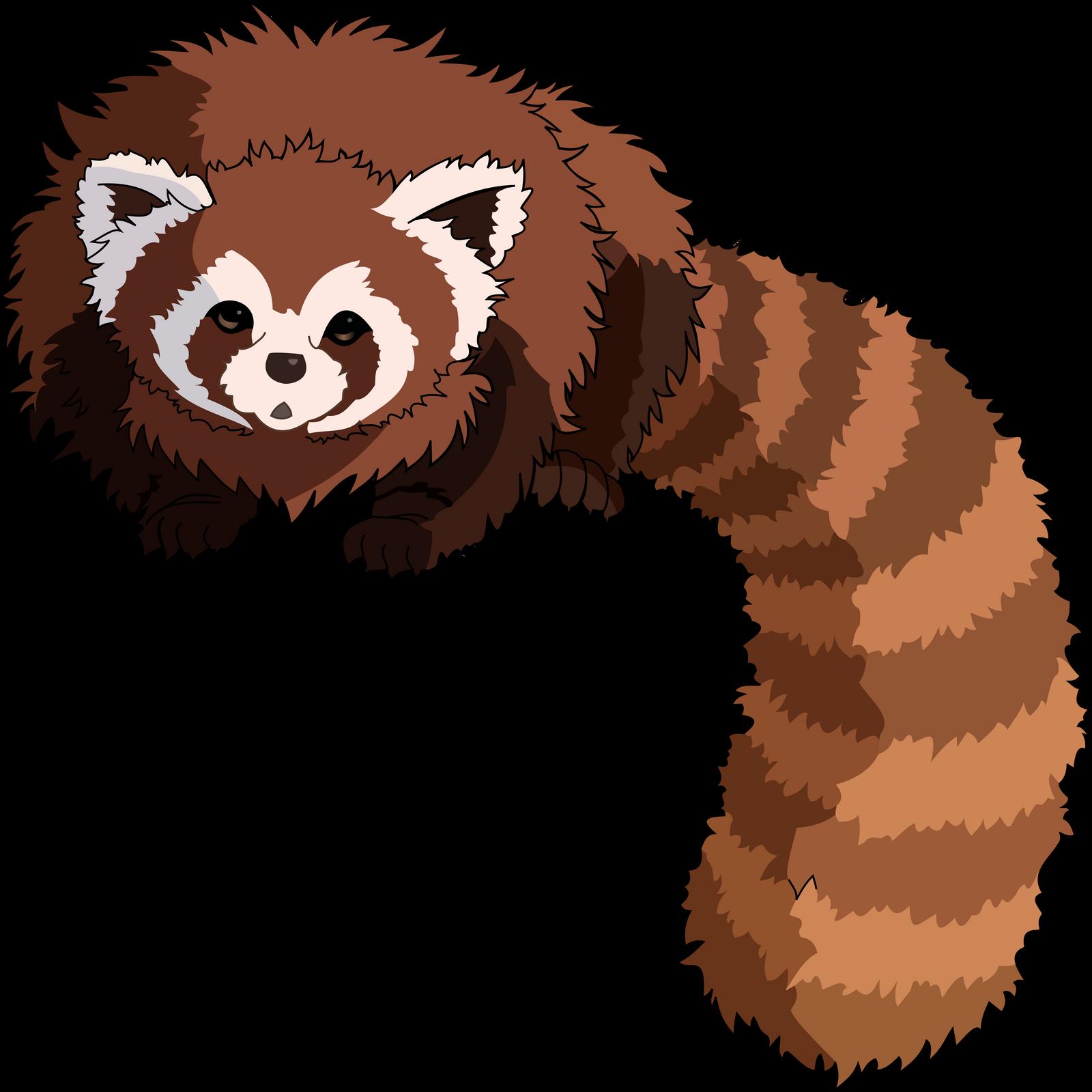 Fuzzy Pabu by FinalFlutter