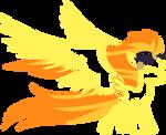 Spectacular Spitfire