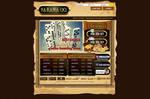 SaranaQQ website