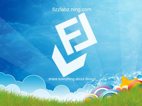 My FizzLabz Inc Ads by fizzlabz