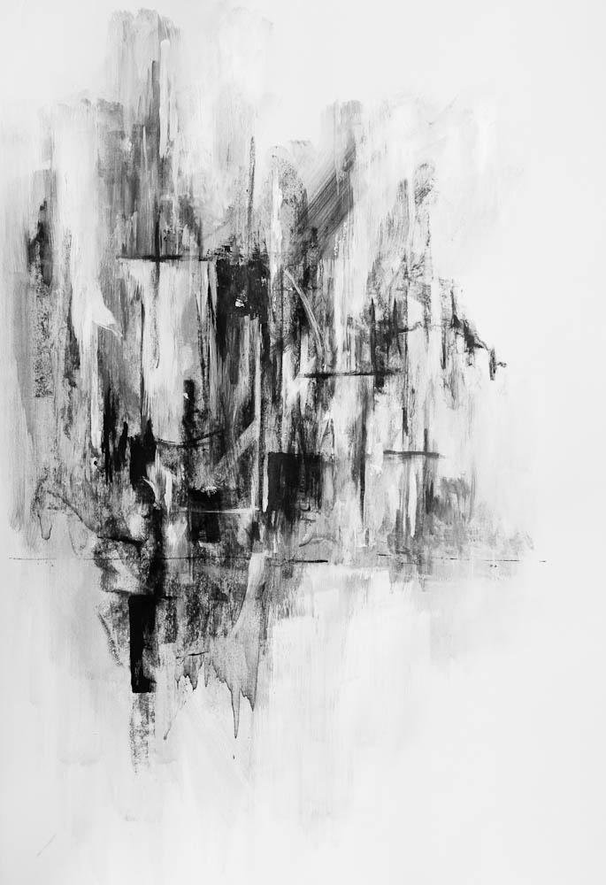Chaoscity by ArcanumXIII