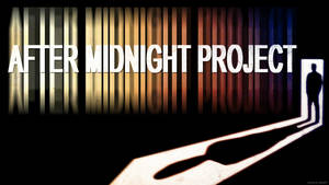 After Midnight Project by Anissoft