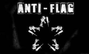 Anti-Flag by Anissoft