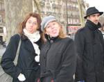 Paris devMeet v.6 30.01.10 1