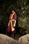 Avatar: Here We Go by sakanamochi