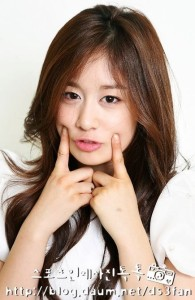 aihara89's Profile Picture