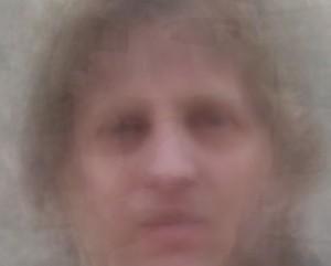 nagualshroom's Profile Picture