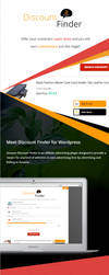 ADF - Amazon Discount Finder for Wordpress by Alexandra-Ipate