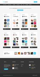 Woocommerce Envato Affiliates - Wordpress Plugin by Alexandra-Ipate