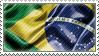 Brasil by ShonemZone