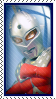 Ultraseven by ShonemZone