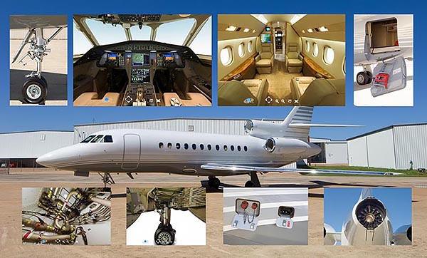 Aircraftvirtualtour by aliciaallen015