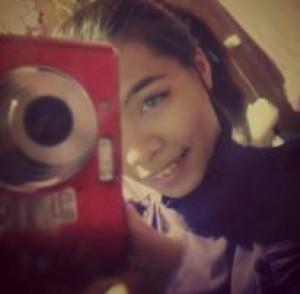 PiaBear's Profile Picture
