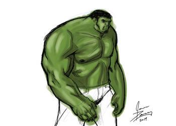 HulkSulk02