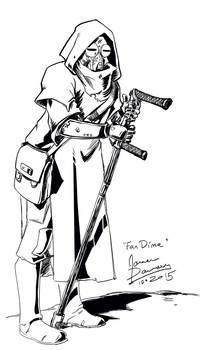 Fan-Dima-Sketch-01