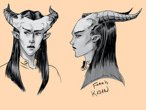 Farah-Kadan-Face-Color-01