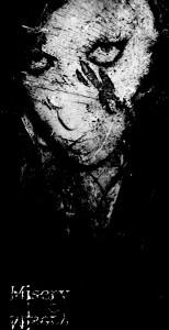 MiseryMachineTrp's Profile Picture