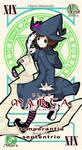 pactio card 04 by meguchan91