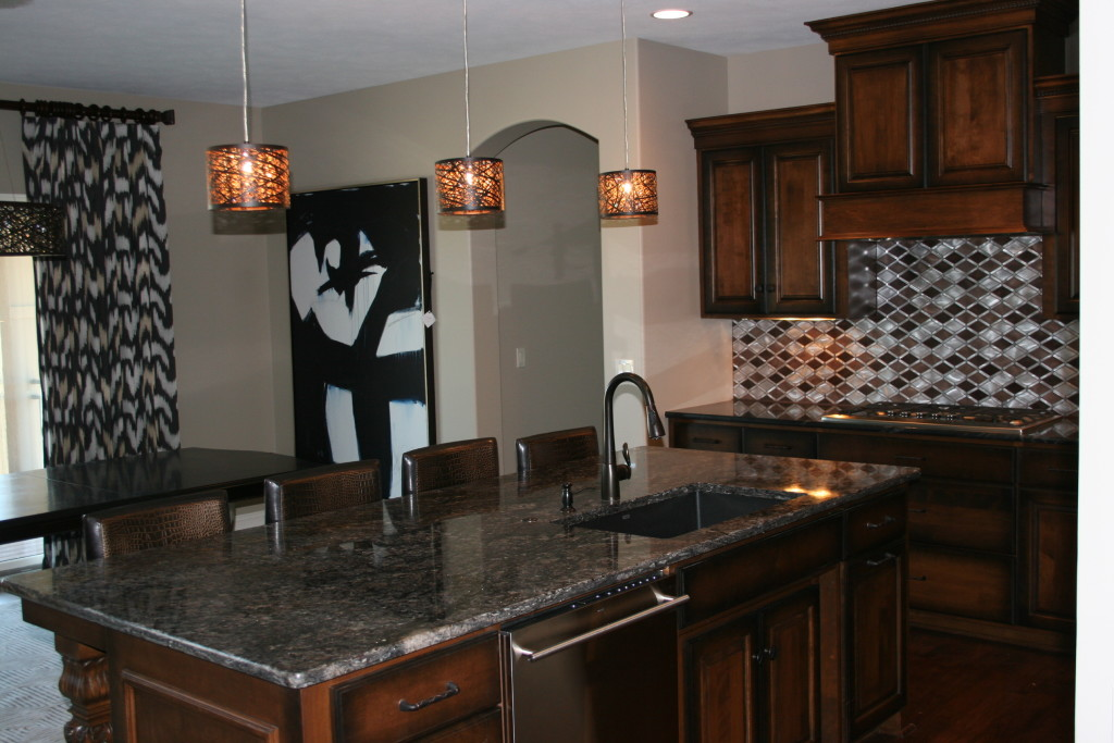 Ordinaire Granite Countertops Omaha, NE By Topnotchtopsomaha ...