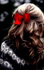 IlsaElla's Profile Picture