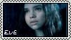 Eve Stamp by arisaxkureno