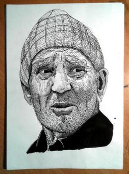 Old-Man?