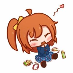NakuGrape's Profile Picture