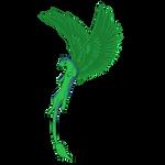 AtalantaSphinx : Chimiri by Leland-Adopts