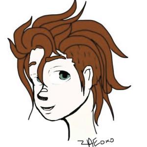 ZAE-OXO's Profile Picture