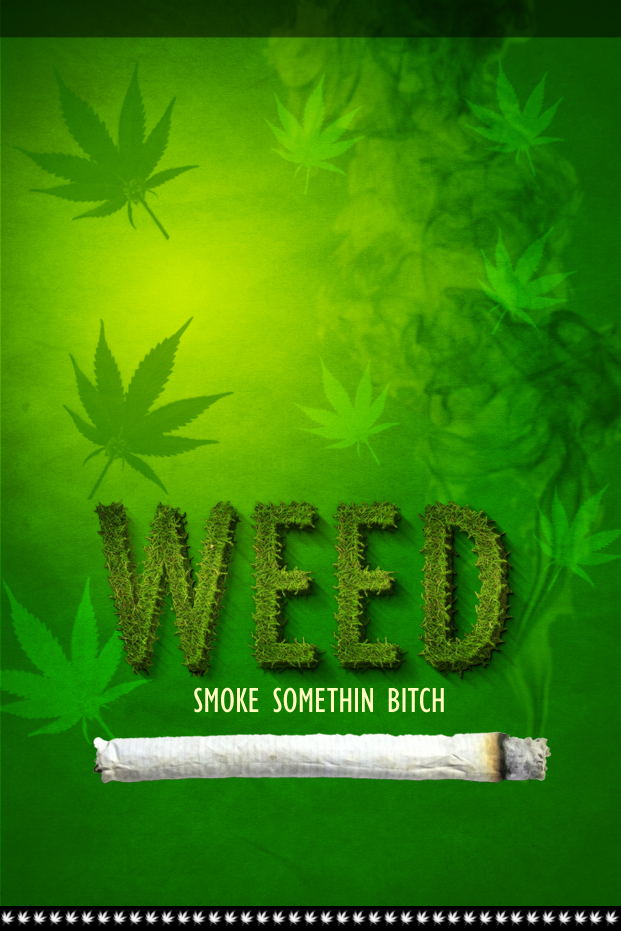 Weed Iphone Background By Jakewaltrip On Deviantart