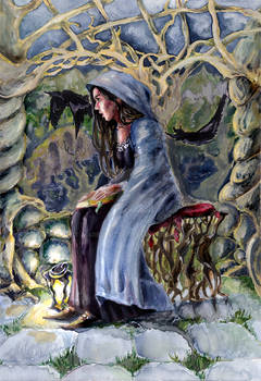 Arwen