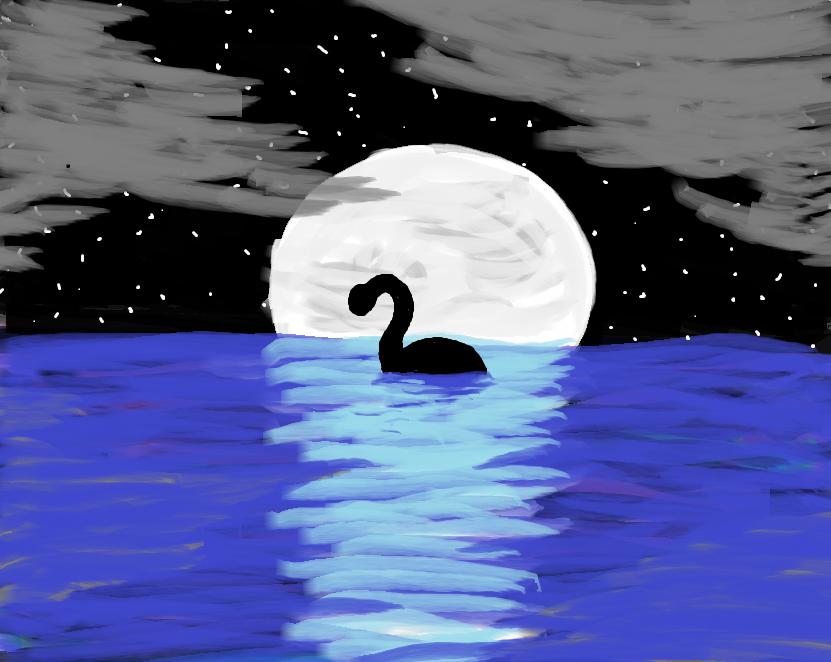 Moonover by Error-Code-666