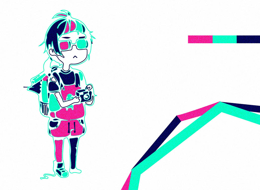 02-01 by JAhNiGhT