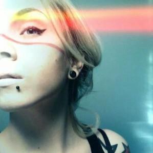 xFwankiex's Profile Picture