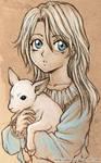 GodChild - Innocence
