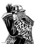Daemon of Niflheim