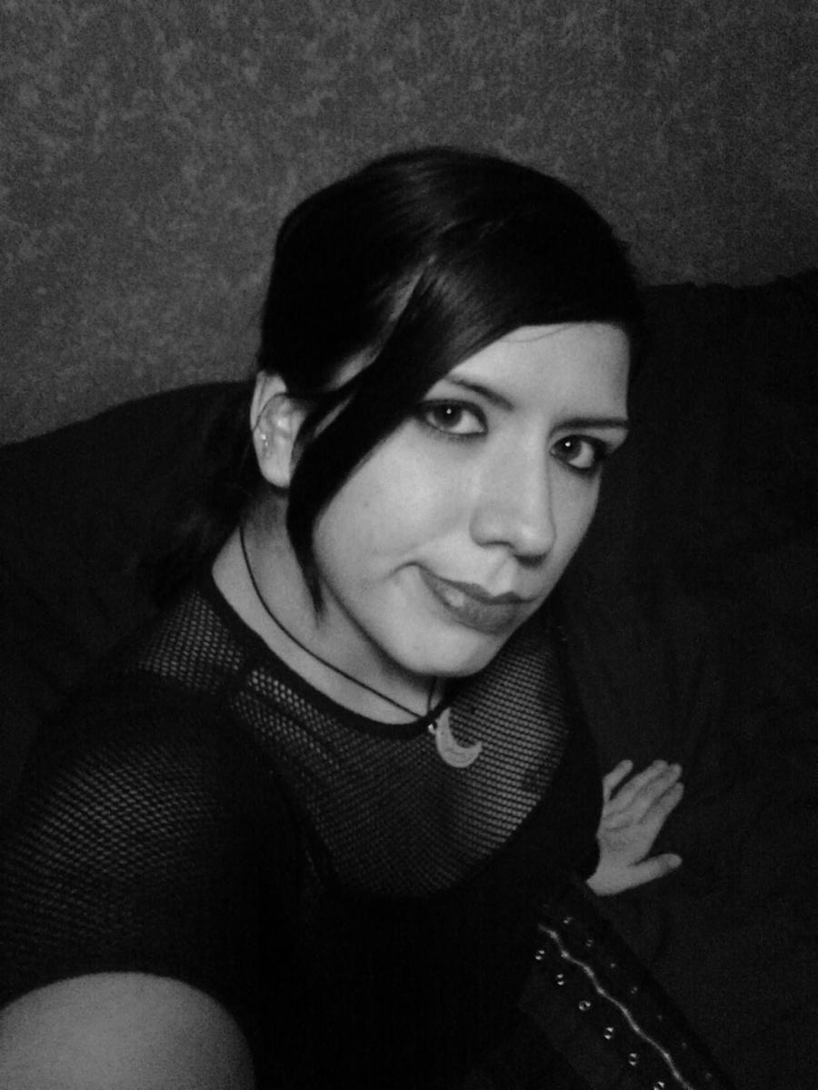 Zerriana's Profile Picture