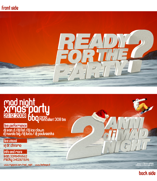 Xmas_Party_flyer_by_UnKnives.png