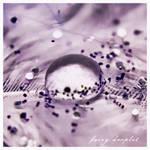Fairy droplet