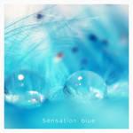 Sensation Blue
