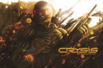 Crysis tag