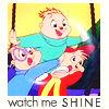 Theme: Sunshine