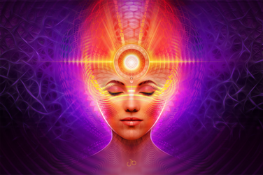 Mind Molecular Congruence